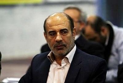 مراسم جشن گلریزان در زنجان برگزار میشود/ وجود 390 زندانی جرائم غیرعمد در استان زنجان