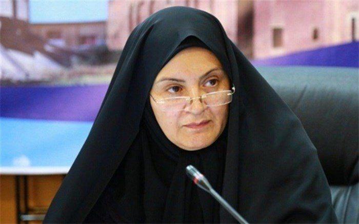 بالا بودن آمار طلاق در شهرستان خرمدره نسبت به سایر شهرستانهای استان زنجان