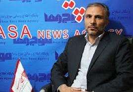 تقدیر بسیج رسانه از آثار برتر حجاب و عفاف/بانوان رسانه ای زنجان تا 25 تیر آثار خود را ارائه کنند