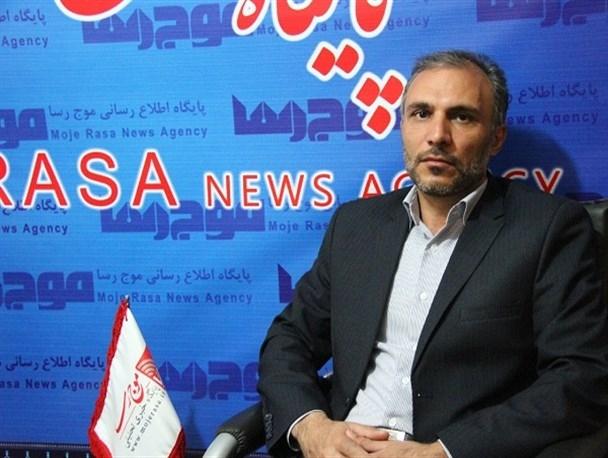 پنجمین جشنواره رسانهای ابوذر در استان زنجان برگزار میشود/ مهلت ارسال آثار تا 31 تیرماه