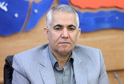 مدیران بایستی مردم را در عمل تکریم کنند/ فضا برای خدمت در استان زنجان مهیا است